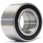 Axle Parts: Bearings, Seals, Studs, etc.