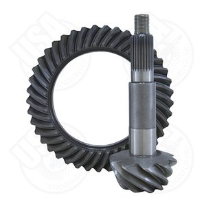 USA Standard replacement Ring & Pinion gear set for Dana 44 in a 4.88 ratio