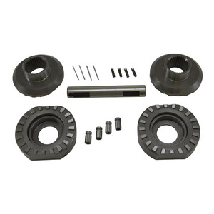 "Spartan Locker for Toyota 8"" differential with 30 spline axles, includes heavy-duty cross pin shaft"