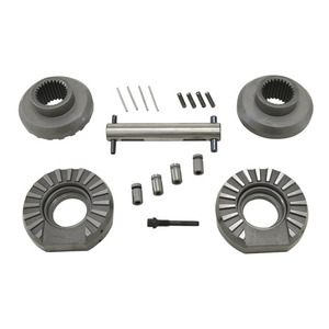 "Spartan Locker for Model 35 with 27 spline axles and a 1.560"" carrier, includes heavy-duty cross pin"