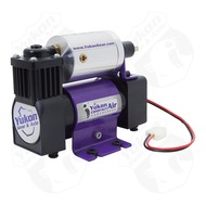 Yukon Zip Locker Compact Air Compressor