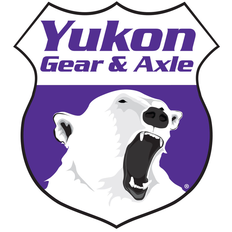 "Yukon Gear Oil Red Line 58204 ""Shock Proof"" 75W250 GL-5 (12QT)"